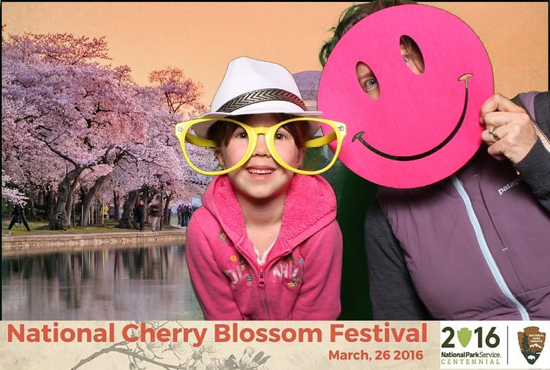 Boothie-NPS-CherryBlossom- (378).jpg
