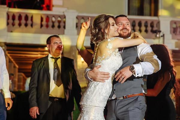 Wedding Second Part