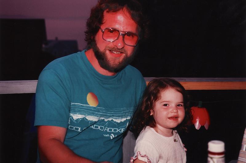 1994 Voorhees Family Reunion 003.jpg