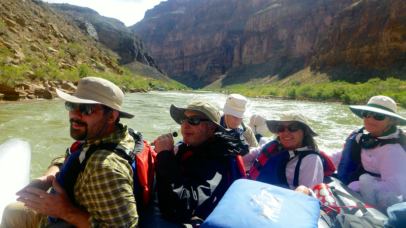 Grand Canyon Oba 060.jpg