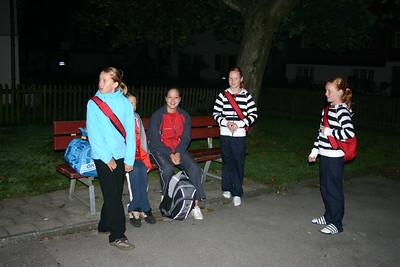 16.09.2007 - GETU LMM