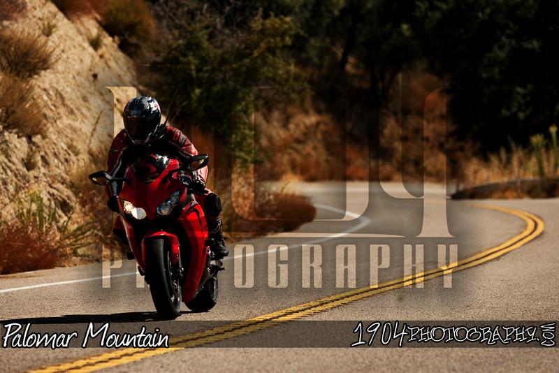 20101002 Palomar 492.jpg