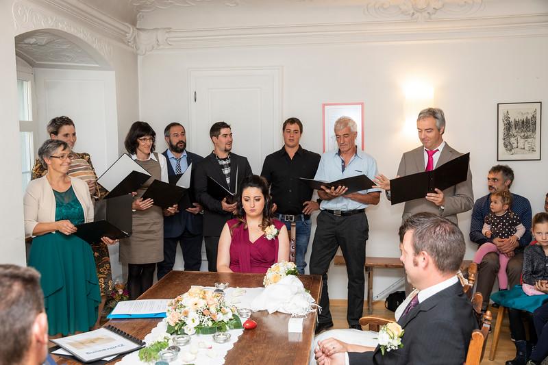 Hochzeit-Martina-und-Saemy-8347.jpg