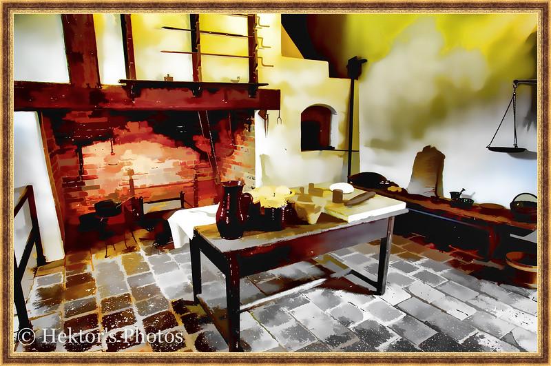 Digital Painting-3.jpg