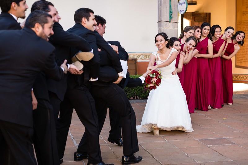 F&D boda ( Hacienda Los Albos, Querétaro )-1088.jpg