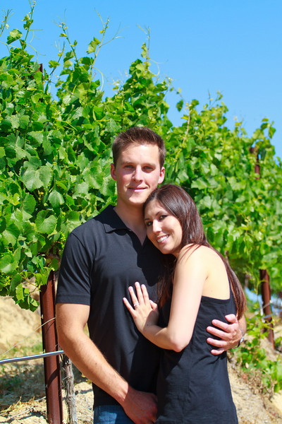 Jeremy and Val-135.jpg