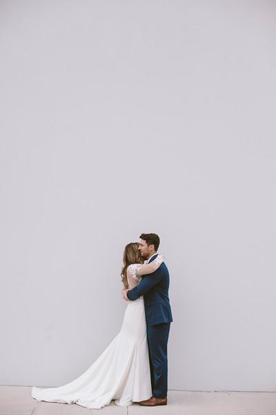 Kate&Josh_ZACH.WATHEN.PHOTOGRAPHER-565.jpg