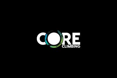 Core Bouldering