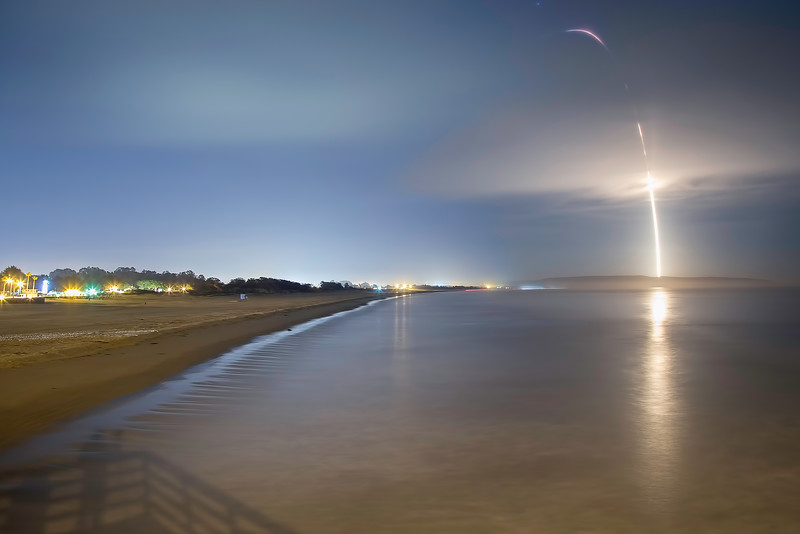 Atlas_V_Launch_20151008.jpg