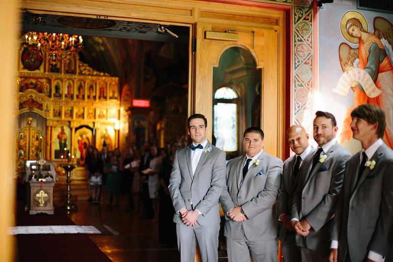 Kira and Kevin Wedding Photos-133.jpg