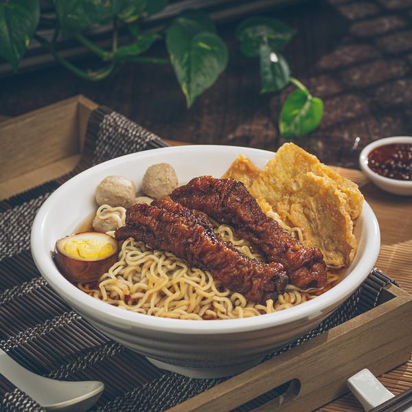 Sun Kee food-19.jpg