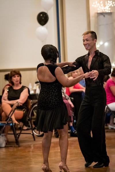 RVA_dance_challenge_JOP-10740.JPG