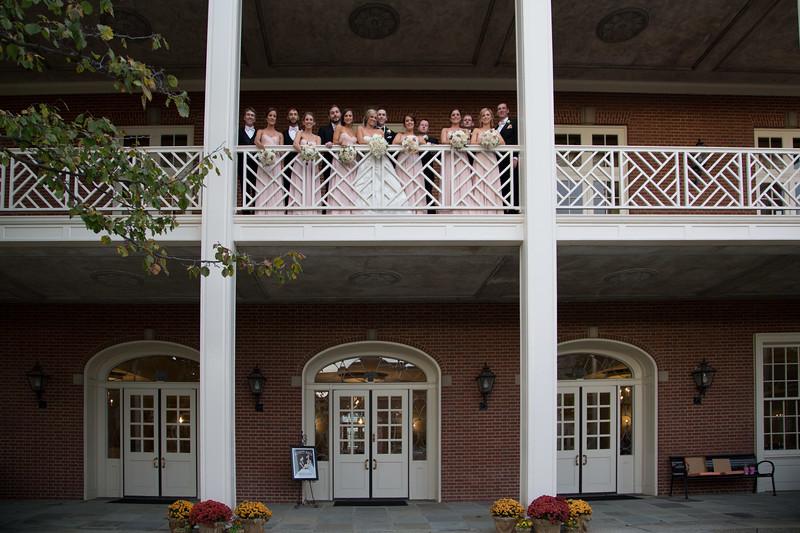 Meredith Wedding JPEGS 3K-611.jpg