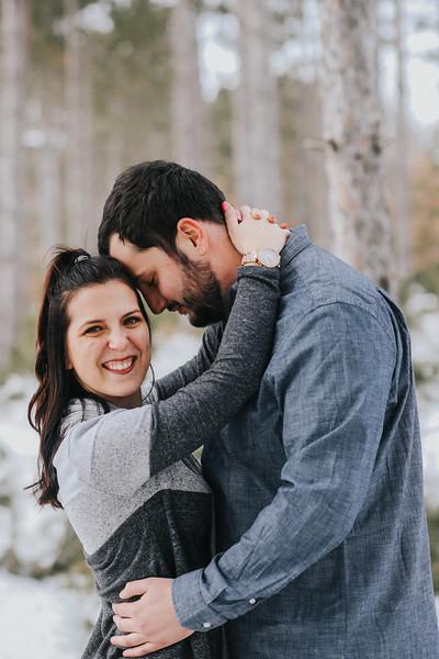 Matt & Katie-13.jpg