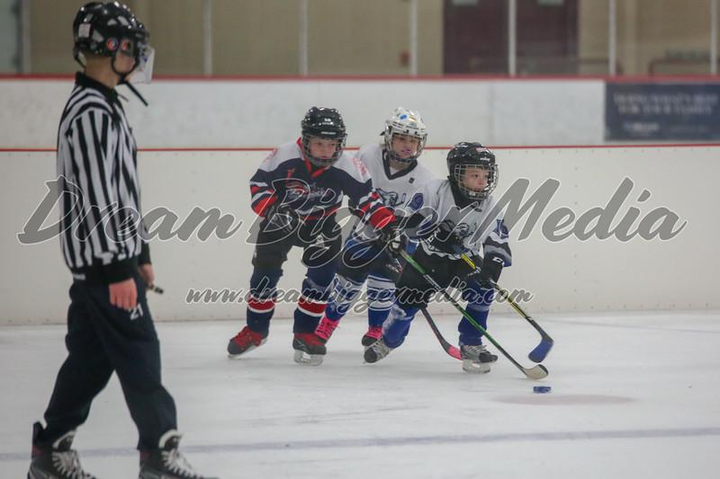Blizzard Hockey 111719 7910.jpg