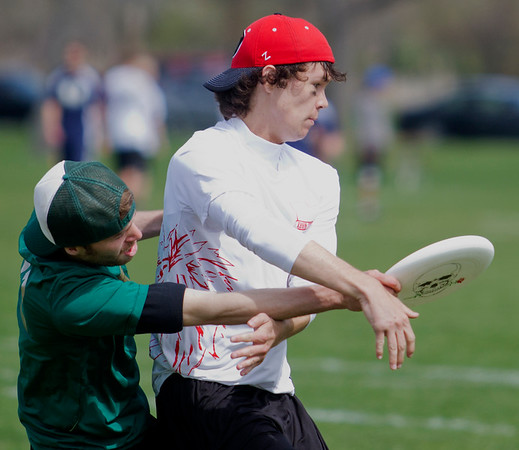 Ulti Sectionals_211_04.14.12.jpg
