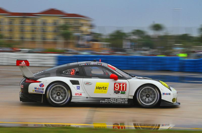 5625-Seb16-Race-#911Porsche.jpg