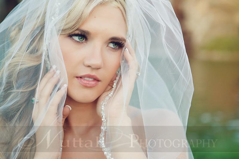 Stacy Bridals 46.jpg
