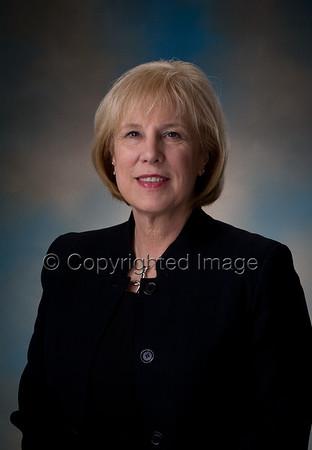 Rev. Dr. Deborah Lind-Schmitz