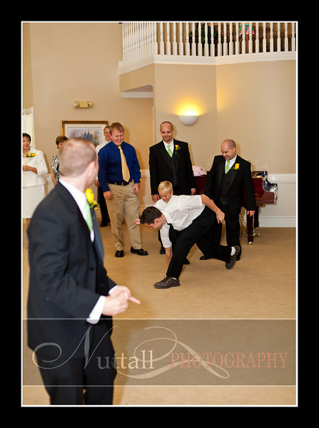 Ricks Wedding 333.jpg