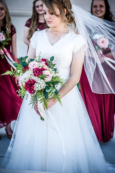 Corinne Howlett Wedding Photo-379.jpg