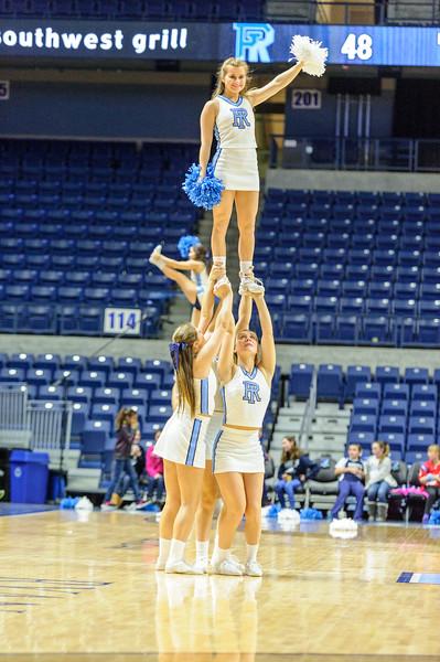 URI WBB - 2014-15 Season - URI - Richmond-291.jpg