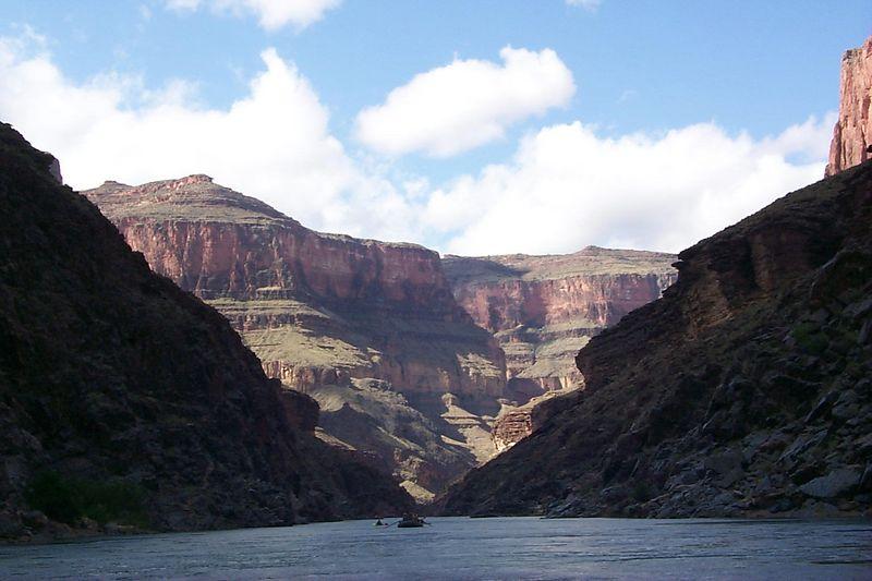 View   (Jun 04, 1999, 09:45am)