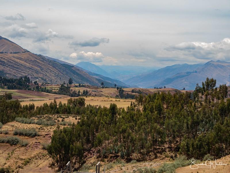 Peru-20102019-1373.jpg