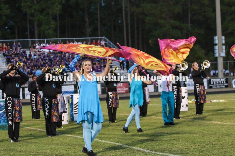 Marching Patriots-2019 Pinecrest Band Fest-45.jpg