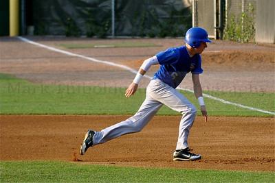 Strasburg & Willow Street Baseball/Softball Seasons