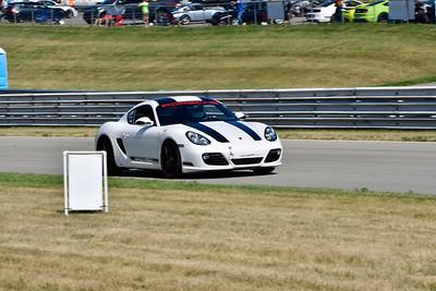 2020 SCCA TNiA July 29 Pitt Race Adv White Porsche Boxter