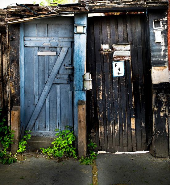 db doors28.jpg