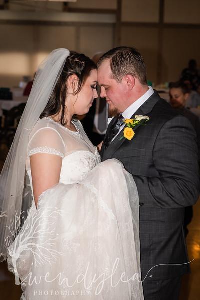 wlc Adeline and Nate Wedding4472019.jpg