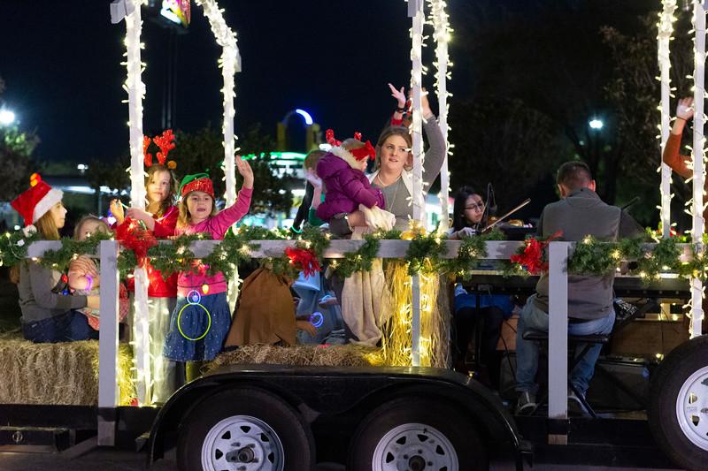 Holiday Lighted Parade_2019_351.jpg