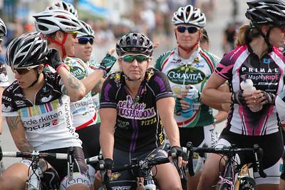 2011-09-04 Pro Women