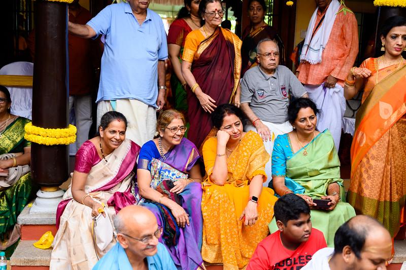 2019-12-Ganesh+Supriya-4700.jpg