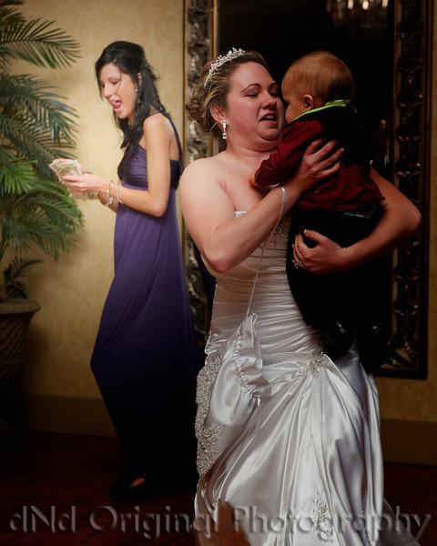 410 Ashton & Norman Wedding (Show Me The Money).jpg