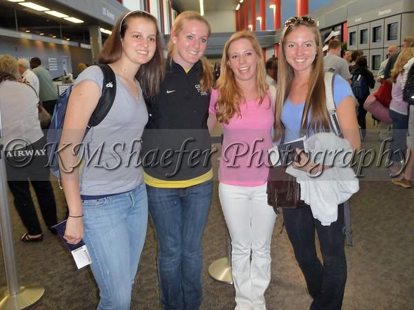 Jen Shaefer's Pictures