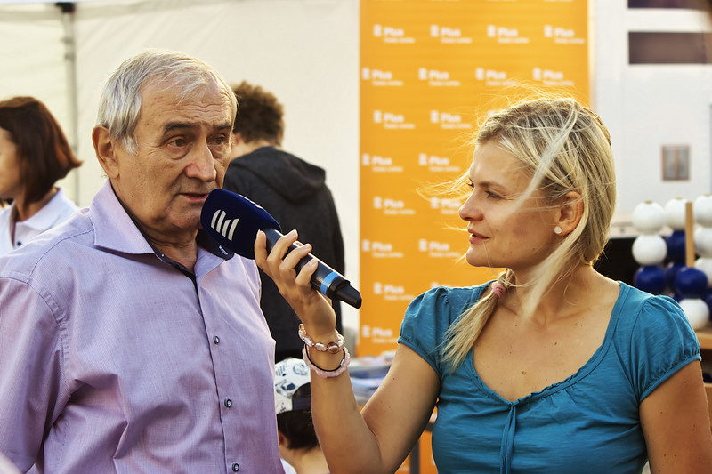 Rozhovor s vynálezcem bezlopatkové turbíny, Ing. Miroslavem Sedláčkem