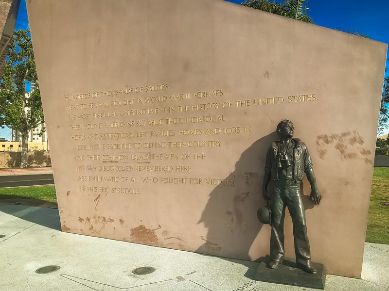 San_Diego-70.jpg