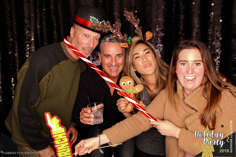 Beach City Brokers - Holiday Party 2018-193.jpg