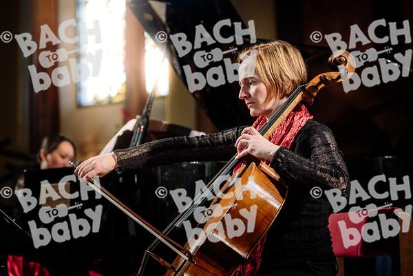 © Bach to Baby 2017_Alejandro Tamagno_Covent garden_2017-12-18 028.jpg