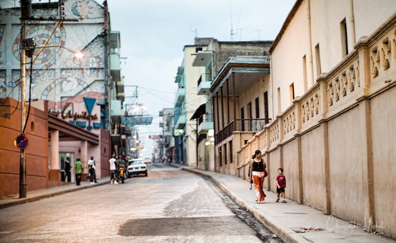 20120225_Baracoa_santiago_m9_5466.jpg
