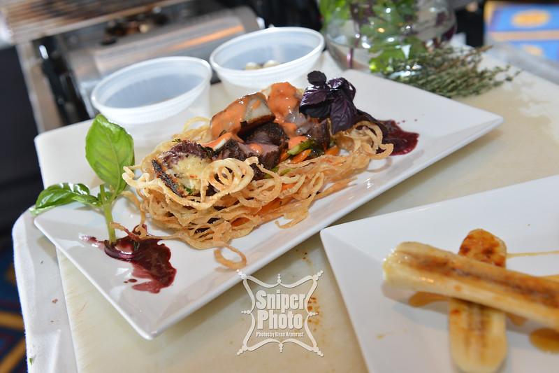 Belterra Chef Event - Sniper Photo-5.jpg