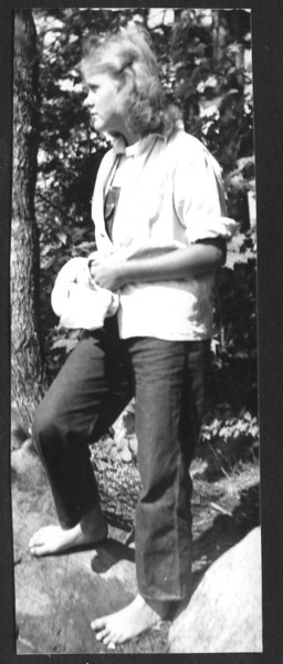 1940 Lee camping.jpg