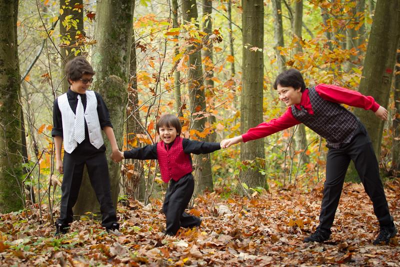 DeGrella Boys-25.jpg