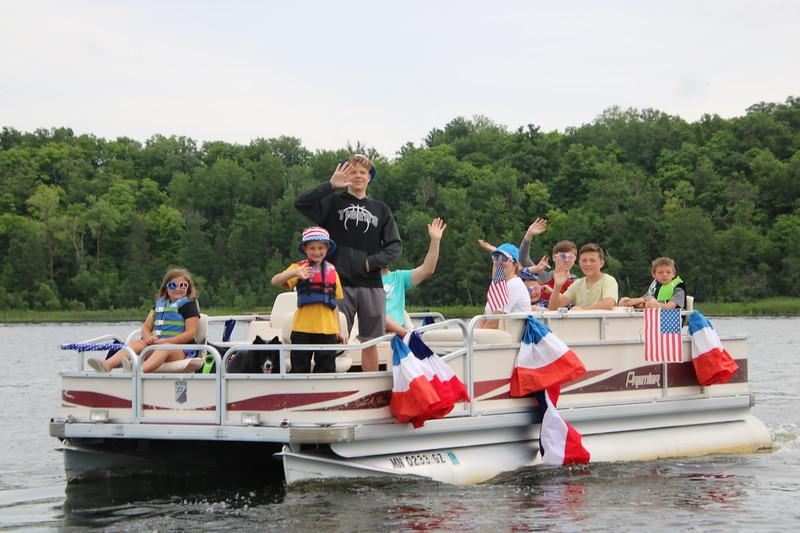 2019 4th of July Boat Parade  (29).JPG