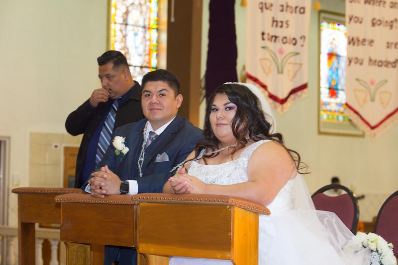 Alamo Wedding-152.jpg