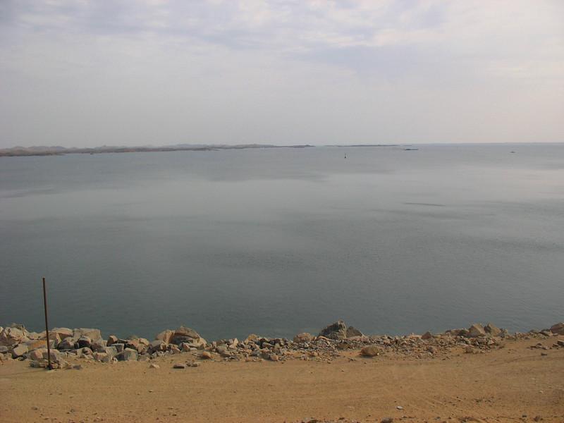Egypt-157.jpg