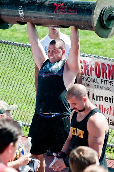 Strongman2009_Competition_DSC1068-1.jpg